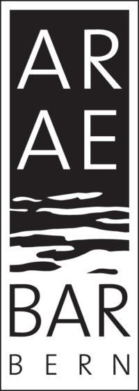 Aarebar-Bern-logo