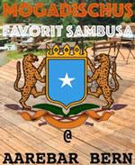 Aarebar_Bern_Mogadischus_Favorit_Sambusas